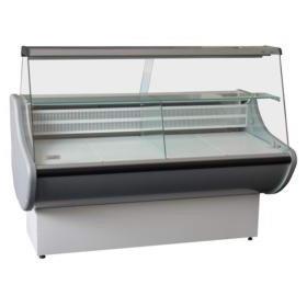 Холодильная витрина Rimini